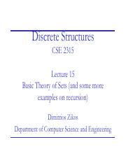 lecture14-15 (Set Theory).pdf
