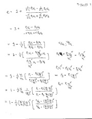 Thermal Physics Solutions CH 4-5 pg 37