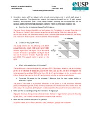 Tutorial 10 Suggested Solutions.pdf