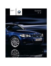 2009_1_Series_Owners_Manual.pdf