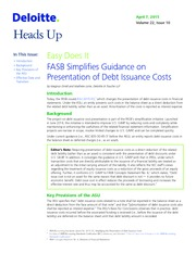 acc 312 fasb memo This memo provides comments and preliminary research data regarding  to the  financial accounting standards board (fasb), is improved.