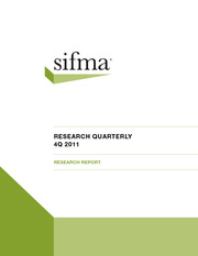 US-Research-Quarterly-2012-02-16-SIFMA