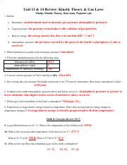 Unit 13 & 14 (Ch. 13 & 14) Test Review Answer Key.pdf