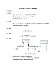 Solutions ch02