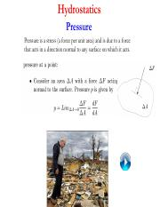 Lecture_2_upload(3).pdf