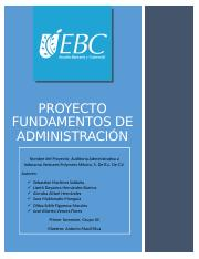 proyecto final equipo 3