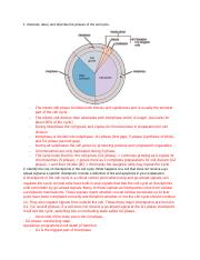 THE_CELL_CYCLE_AND_THE_BASIS_OF_CELLULAR_REPRODUCTION