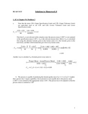 Solutions_to_Homework_8_F_08