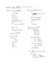 Numerical_Answers_Sem_1_11_12.docx