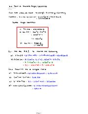 6.2 Part 2 Double Angle Identities.pdf