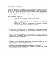 94765_1_networking-assignment (1)