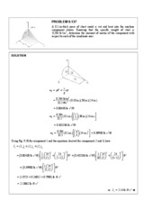 179_Problem CHAPTER 9