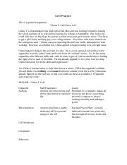 3_Cell_Project_Cletus_Resume.rtf