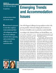 Emerging Trends & Accommodation Issues (MBM, JRC).pdf