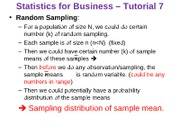 Statistics_for_Business_-_Tutorial_7