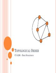 18_topological_order.pdf