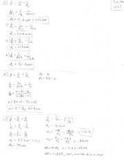 Physics 222 Chapter 33 Homework020