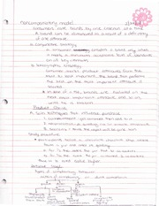 NonCompensatoryModelBus34Notes