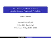 Econ103_lecture1_Spring14