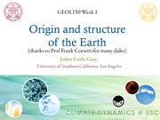 GEOL150_week1_2_Origins