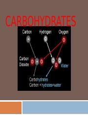 Carbohydrates 1.5 and Fibre 1.6.pptx