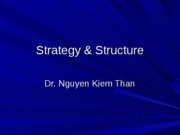 8Structure__Strategy