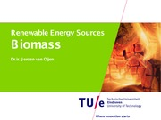 RES_Biomass_2014-2015
