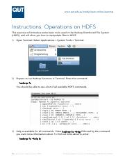 Instructions_Operations_on_HDFS.pdf