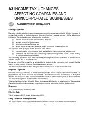 A3 CHANGES AFFECTING COMPANIES.pdf