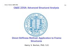 6 - Direct Stiffness Method - Systematic Formulation and Application to Frames.pdf