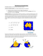 3_Map_Projections_and_Coordinate_Systems.pdf