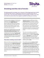 smoking_and_the_risk_of_stroke.pdf