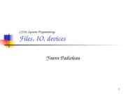 23-files-io-devices-part1