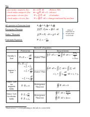 Maxwells Equations.pdf
