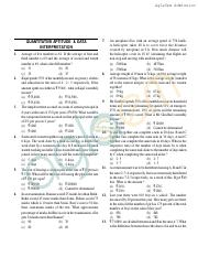 SNAP 2013 Question Paper & Answer Key.pdf