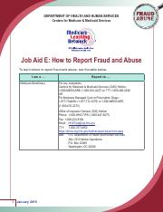 Job Aid E_How to Report Fraud n Abuse.pdf