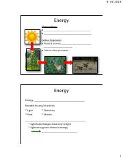 Bio 3 Lecture 12 Notes_Energy_Photosynthesis.pdf