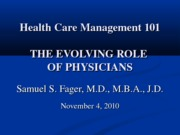 HCMG101-15-11.04.10.physiciansI.fager