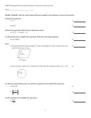 Math 023 Practice Test 4 with answers.pdf