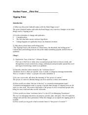 HW8_TippingPoint_Intro12.docx