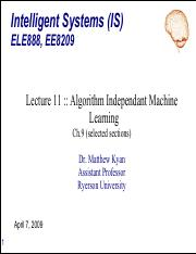 ELE888_EE8209_Lecture11 - GA and AIML - posted.pdf