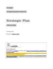 Strategic-Plan-Template.docx