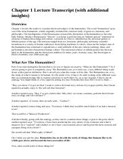 Chapter_01_Outline_and_Introduction