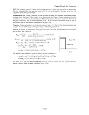 Thermodynamics HW Solutions 269
