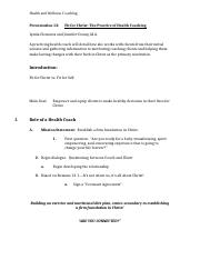 Module_Week_8_Lesson_Notes.docx