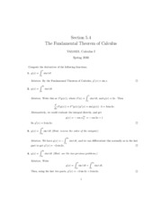 Lesson25_-_The_Fundamental_Theorem_of_Calculus_ws-sol