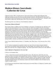 Catherine-the-Great_Assorted_4sheets