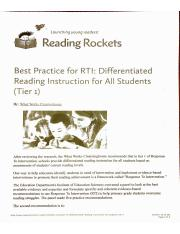 Best Practices for RTI Tier 1.pdf