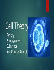 cells and tonicity 2016 ppt.pptx