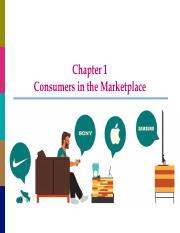 Ch 1 Consumers in the Marketplace.pdf